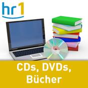 hr1 - CDs DVDs Bücher