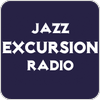 """Jazz Excursion Radio"" hören"