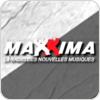 """""""Maxxima"""" hören"""