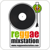 """Reggae Mix Station"" hören"