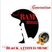 BAM GENERATION