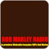 """Bob Marley Radio"" hören"