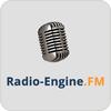 """""""Radio Engine Club Zone"""" hören"""