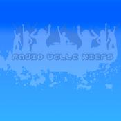 Radio Welle Niers