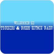 Truckers & Roccos HitMix Radio