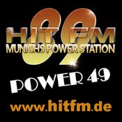 89 HIT FM - POWER 49