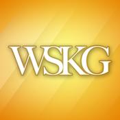 WSQC-FM - WSKG 91.7 FM
