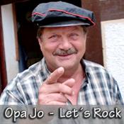 Let\'s Rock