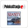 """""""Polskastacja Szanty"""" hören"""