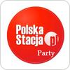 """""""Polskastacja Party"""" hören"""
