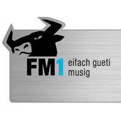 FM1 St. Gallen