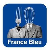 France Bleu  -  Le Grand Miam