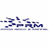 PRM Prog Rock & Metal