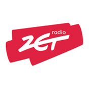 Radio ZET Party