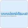 """""""Lovehits.net"""" hören"""