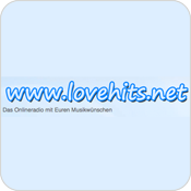 Lovehits.net
