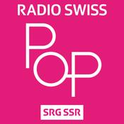 Radio Swiss Pop