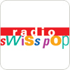 """Radio Swiss Pop"" hören"