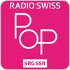 """Radio Swiss Pop"" hören"