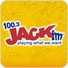 """100.3 Jack FM"" hören"