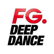 FG. Deep & Dance