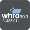 """WHRF - whro Classical - 98.3 FM"" hören"