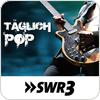 """""""SWR3 - Täglich Pop"""" hören"""