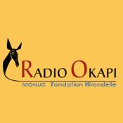 radio okapi livestream per webradio h ren. Black Bedroom Furniture Sets. Home Design Ideas