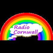 Radio Cornwall