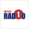 """""""Radio 1"""" hören"""