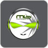"""Musicbase.FM DJ School Section"" hören"