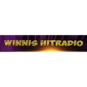 Winnis-Hitradio