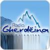 """Radio Gardena"" hören"