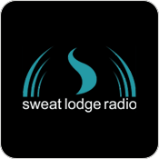 Sweat Lodge Radio