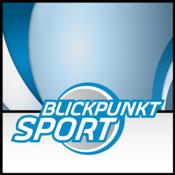 Blickpunkt Sport - BR Fernsehen