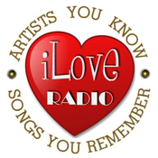 iLove Radio