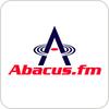 """""""Abacus.fm Oldies"""" hören"""