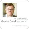 """""""Die Welt fragt, Gunter Dueck antwortet"""" hören"""
