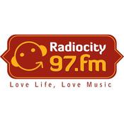 Radiocity 97FM