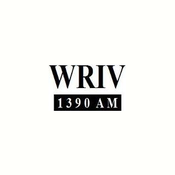 WRIV - WRIV 1390 AM