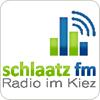 """""""SchlaatzFM"""" hören"""