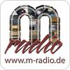 """""""M-Radio"""" hören"""