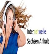 Internetwelle Sachsen Anhalt Salzlandkreisradio