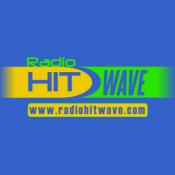 Radio Hitwave