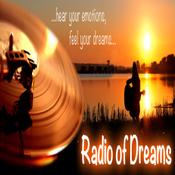 Radio of Dreams