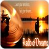 """""""Radio of Dreams"""" hören"""