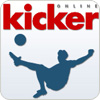 """Kicker Online: Podcast"" hören"