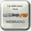 """""""Mylene FM"""" hören"""
