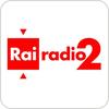 """""""RAI 2 - Pezzi da 90"""" hören"""