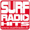 """SURF RADIO HITS"" hören"